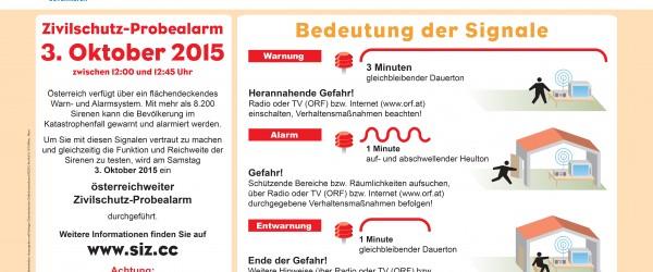 zivilschutz-probealarm-2015-a2-web-600x250-crop-50-50.jpg