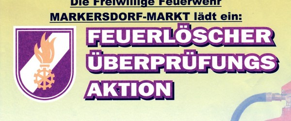 feuerloescherueberpruefung-2018-600x250-crop-50-21.jpg