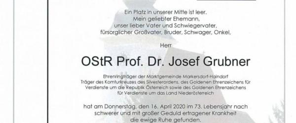 parte-josef-grubner-600x250-crop-52-43.jpg