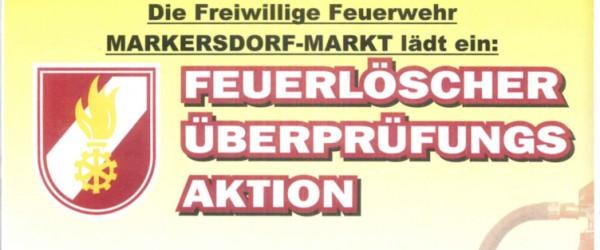 flyer-feuerloescherpruefung-2020-a4-hoch-600x250-crop-53-21.jpg