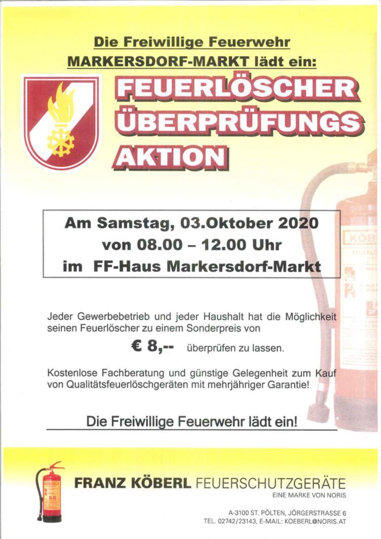 flyer-feuerloescherpruefung-2020-a4-hoch.jpg