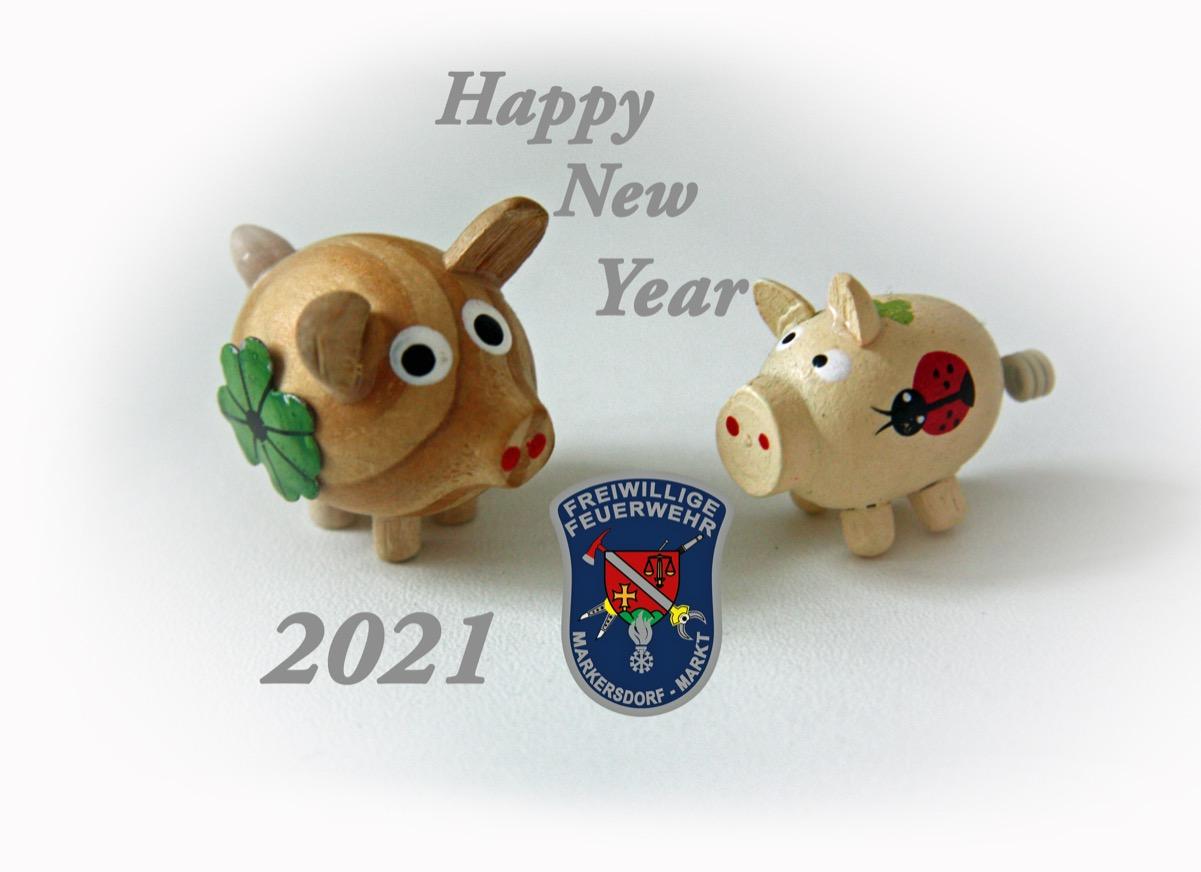 prosit_2021.jpg