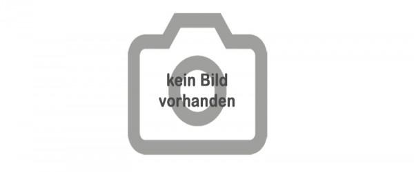 kein-bild-ffmm-600x250-crop-50-50.jpg